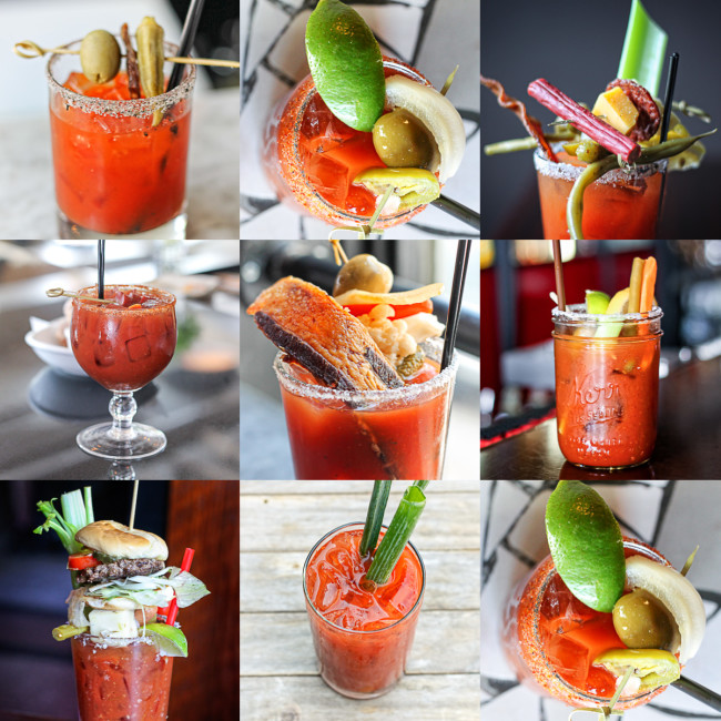 Seattle-Bloody-Mary-Collage-3-650x650