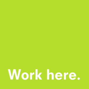 work-here-square